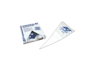 Marshalltown Disposable Grout Bags