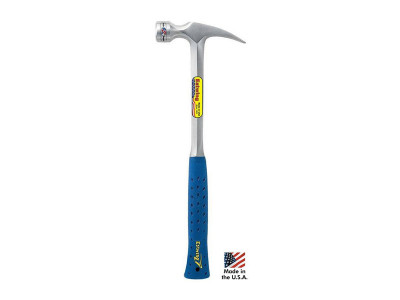 Estwing Framing Hammer - Smooth 22oz