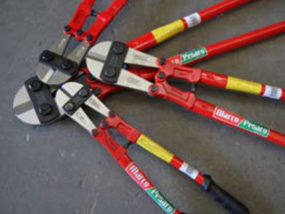Marco Pesaro High Tensile Bolt Cutters (30