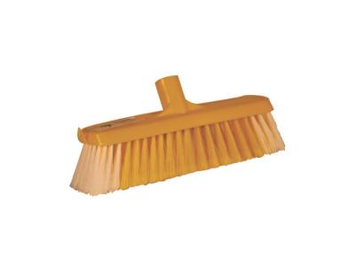 Badger Budget Broom Head