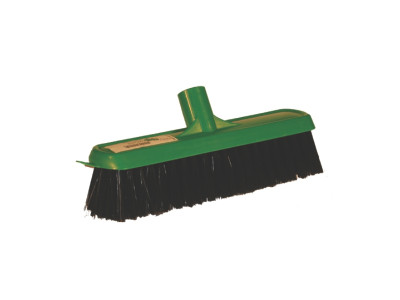 Badger Concrete Sealer Broom Head