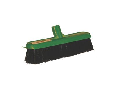 Badger Concrete Sealer Broom Head