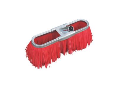 Badger Yard/Council Brooms