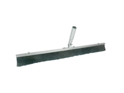 Topline Paving Brush