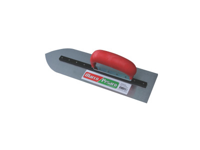 Marco Pesaro Pointed Flooring Trowels