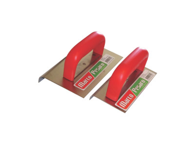Marco Pesaro Stainless Steel Edger