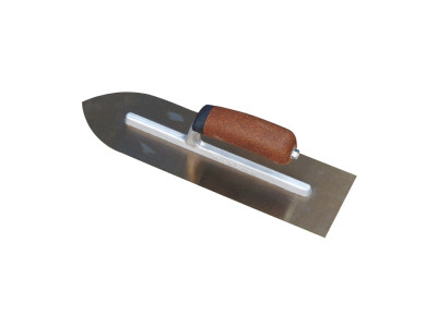Marco Pro Pointed Trowels