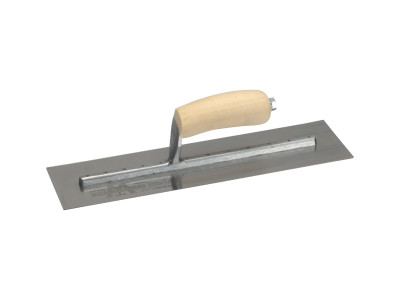 Marshalltown Finishing Trowels