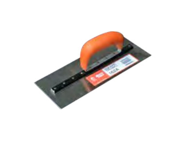 Masterfinish Square Trowels