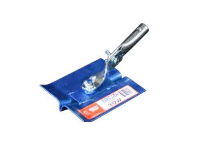 Masterfinish Walking Vee Jointer