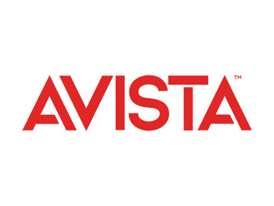 Avista Internal Flooring Epoxy - Two Part