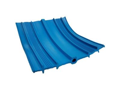 Fosroc Supercast PVC Waterstops