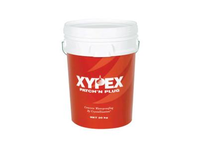 Xypex Patch'n Plug