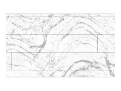 Stamped Pattern - Timber Deck