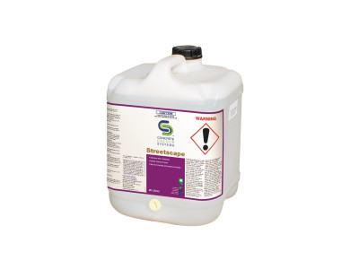 CCS Streetscape Sealer