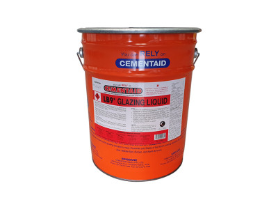 Cementaid LB9 Sealer