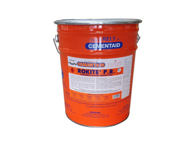 Cementaid Rokite PR