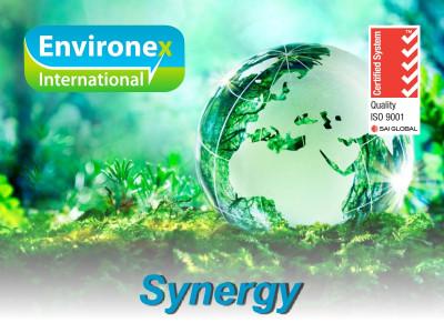 Environex Synergy