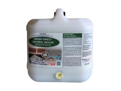 Grano Direct's Natural Sealer