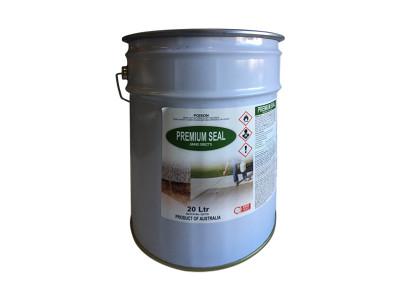 Grano Direct's Premium Seal