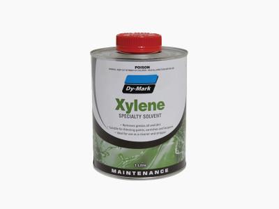 Xylene - Specialty Solvent