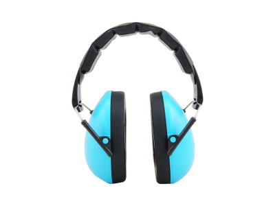 On Site Safety Prowler Earmuffs