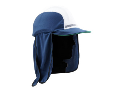 Fit Over for Hard Hats (All colours)