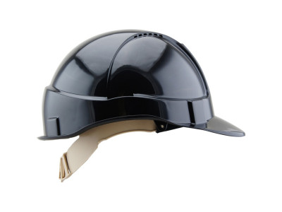 HammerHead Hard Hat Vented (All Colours)