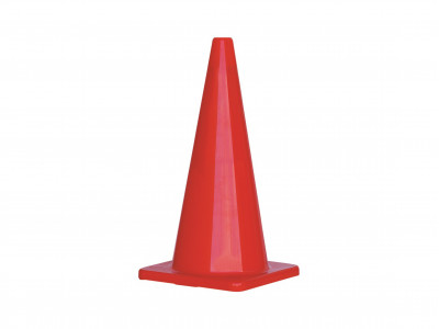 ProChoice Orange PVC Traffic Cones