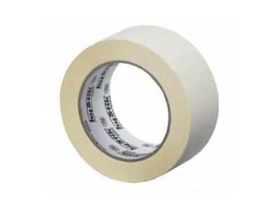 hyStik 8801 Masking Tape