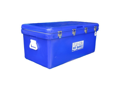 Big Chill Ice Boxes
