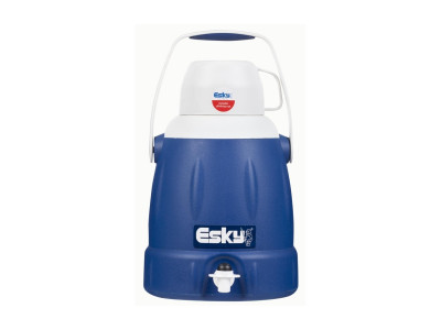 Esky Jug With Cup 5L