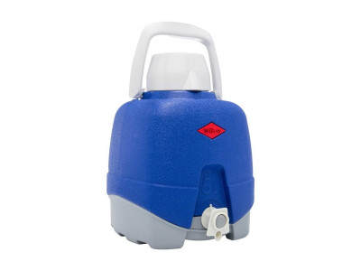 Willow  Drink Cooler 5L