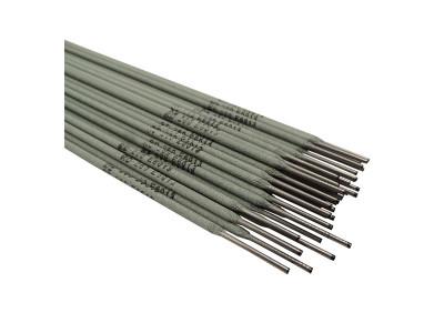 Built Welding Rods 250g - 3.2mm x 350mm