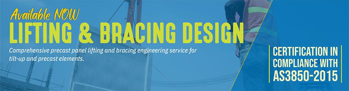 lifting-and-bracing-design