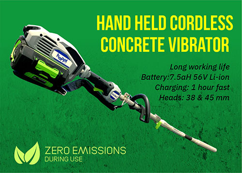 hand-held-portable-vibrators